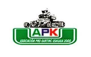 APKU 2000 – 20 AÑOS
