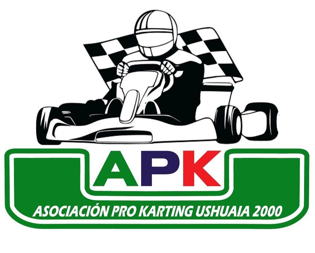 APKU 2000